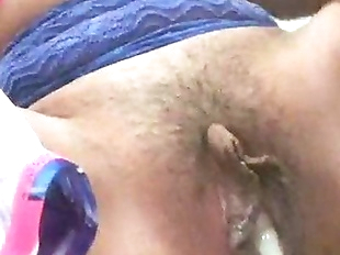 pepina chilena reina del porno amateur hot video..