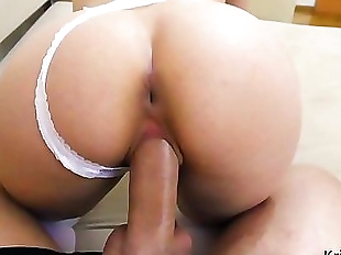 Best Blowjob and Riding Compilation 1Kriss Kiss..