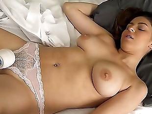 Best sleeping petite Young Porn Videos, Hot sleeping petite ...
