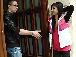 Casual Teen SexWine xvideos starts youporn a sex..