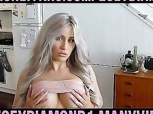 Daughter Sucks Dads Cock 1 min 6 sec HD